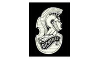 Richfield-logo_250x150