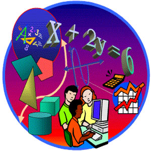 Algebra 1 Image