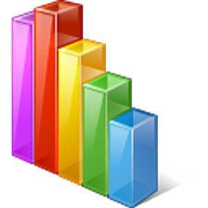 AP Statistics Image