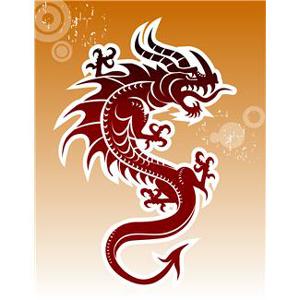 Chinese 1 Image