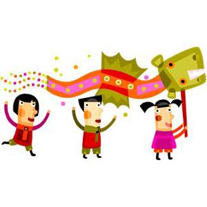 Chinese 3 Image