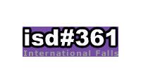 isd361_logo_200x120
