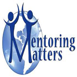 Mentorship: Social and Behavioral Science Image