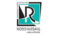 rdale_200x120