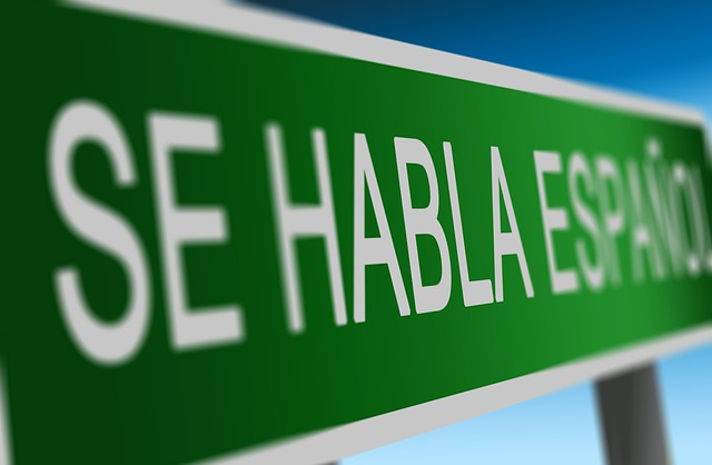 Spanish 3 Image