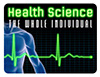 Health Science Technology 1A Image