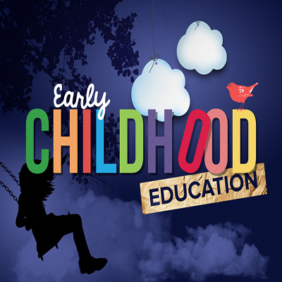 Early Childhood Education Image