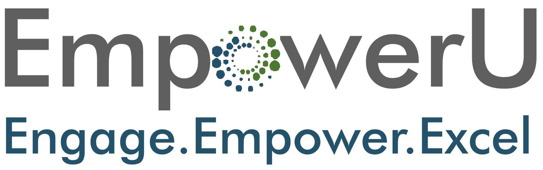 EmpowerU: Resilience Skills Image